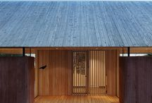 KJS 001 Architecture 500 주택