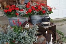 Hager /Gardening