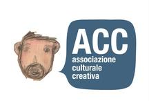 ACC Associazione Culturale Creativa