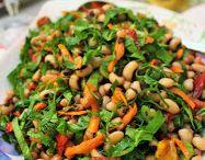 Salatlr