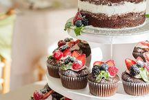 wed torta