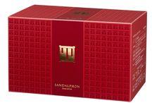 Sandalphon Products