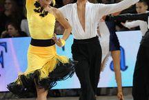 φορεματα για λατιν χορους