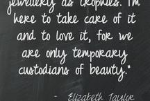 Jewellery Quotations