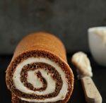Jelly/cream rolls