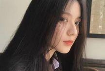 Shin sho hae
