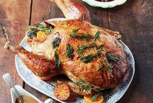 Jamie Easy Turkey