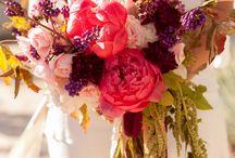 Flowers *゚'゚・