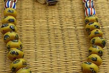 antic beads