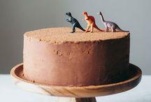 키즈파티(케이크)