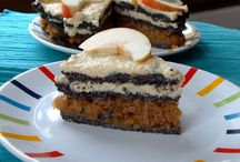 paleolit dessertek / paleolit édességek