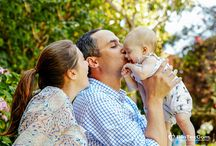 BioTexCom creating families :)