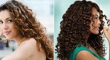 umidificador de cabelos