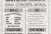 Copywriting / Dicas, Infográficos, Ideias, Artigos sobre Copywriting.