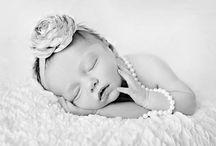 Photograph Your Newborn