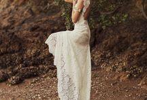 Wedding ideas / For my future wedding, in like three years LOL
