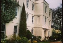 Sopwell house wedding venue / I am thinking of Sopwell house as a Venue