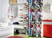 IKEA at its Finest / by Stephanie Aoki