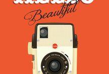 Pubilicidad / FOTOGRAFÍA PUBLICITARIA