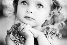 Children / by Laura Luft