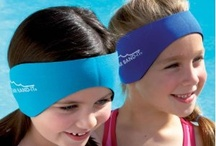 Swim Class Accessories