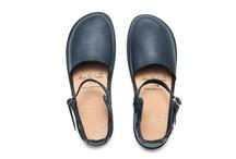 scarpe inverno16\17