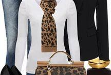 Fashion ideas / Ropa, zapatos, moda y mas