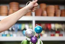 Ideen für die Weihnachtszeit