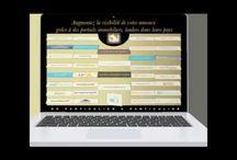 Champagne-Ardenne: immobilier international entre particuliers / Découvrez nos annonces immobilières entre particuliers en    sur le site Immofrance International. Vente maisons, appartements…