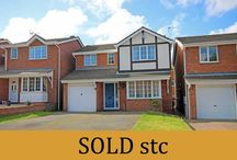 Sold Homes / Homes Sold by myplace