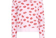 Kiss kiss Lipstik