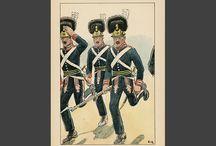 Swedish Napoleonic