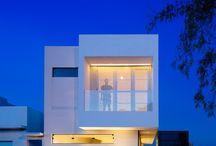 my little penthouse