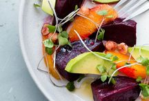 Veggie/Side dishes recipes