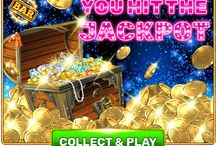 games i play / hidden objects//slots//match 3