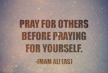 short hadith islamic quotes
