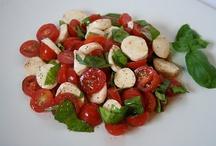 Summer_Salads