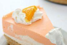 Kakut, cakes
