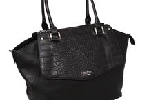 Creative Ladies Bags / All About Stylish and Quality ladies bags and accessories