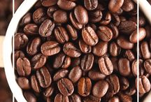 Best Coffee Beans / Looking For The Best Coffee Beans then check out our latest article on top 10 coffee beans, Moreover stay connected to see our coming post related to coffee beans