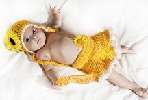 Child Photography by Zac Senti