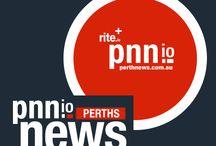 perth / perthsnews.com.au pnn.io