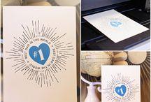 Teresa Collins Free Printables