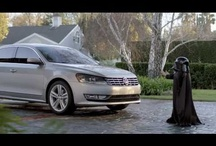 Funny Auto Commercials / by Motozuma