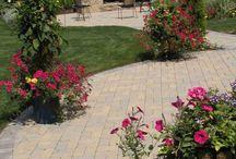 Gardening/ outdoors