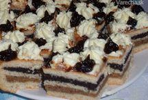 Kynute koláče