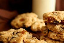 yummy | gluten free