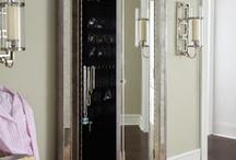 House Remodel:Bathroom