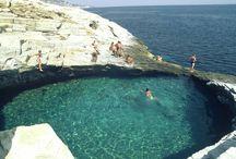 GD / Greece Travel Plan Dmc company tourism