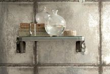 interior detail / by Jeanell Wethington